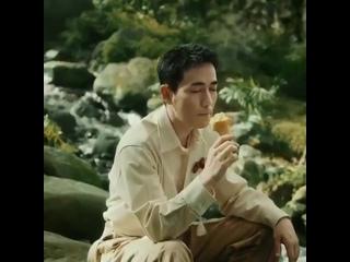 #ZhuYilong #ЧжуИлун и реклама KFC с котиками