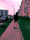 Фотоальбом Татьяны Виноградовой