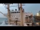 Корабли в шторм. Шторм в океане. Океан волны. Подборка кораблей в шторм. Greenli