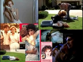 Трагедия / Tragedy / Surviving (1985) Перевод: #ДиоНиК (Музыка: Kate Melody - Воспоминания) ВПЕРВЫЕ В РОССИИ