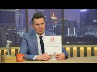 Видео от Мебель на заказ в Ярославле. Кухни. Шкафы-купе.