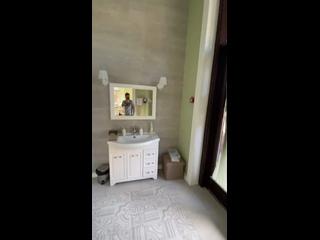 วิดีโอโดย Автономия татар Дзержинск