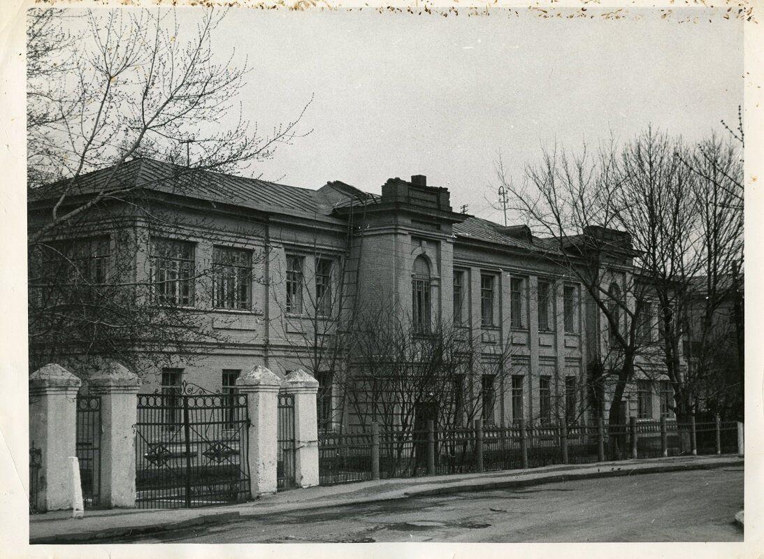 До и после: когда с реставрацией исторических зданий что-то пошло не так