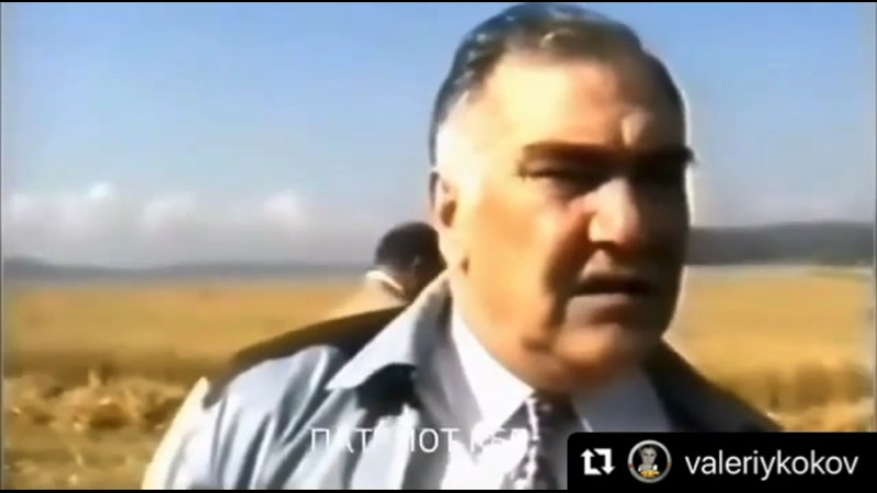 Видео от Адыги мы
