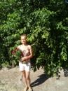 Личный фотоальбом Юлии Лебедевой