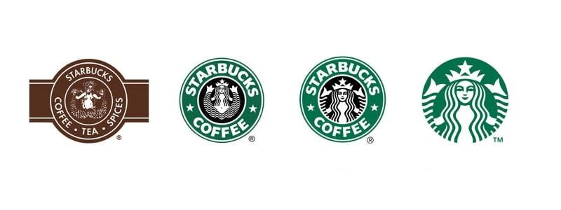 Как потребители запоминают логотипы, изображение №12