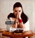 Персональный фотоальбом Бэлы Белой