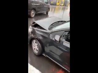 Video by Страшно Интересно