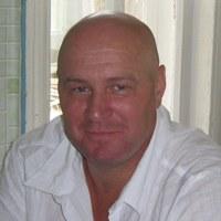 АлексейВербицкий