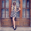 Личный фотоальбом Daria Borisova