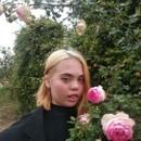 Maria Shkolnaya