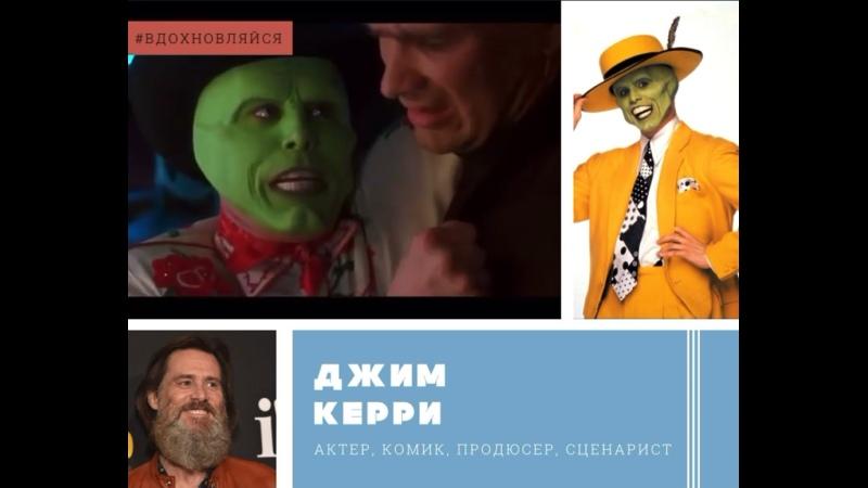 Видео от Студенческий Совет ИПТМ НГТУ им Р Е Алексеева