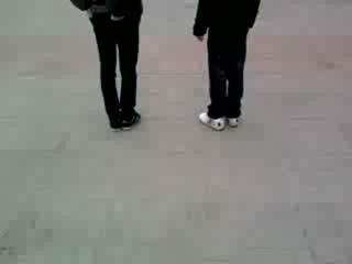 By Ш0р0Х and Pingvi 3