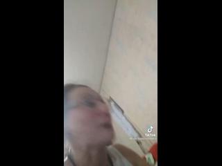 Video by вписка на соловьевской