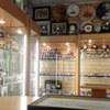 Магазин часов Fotoclock