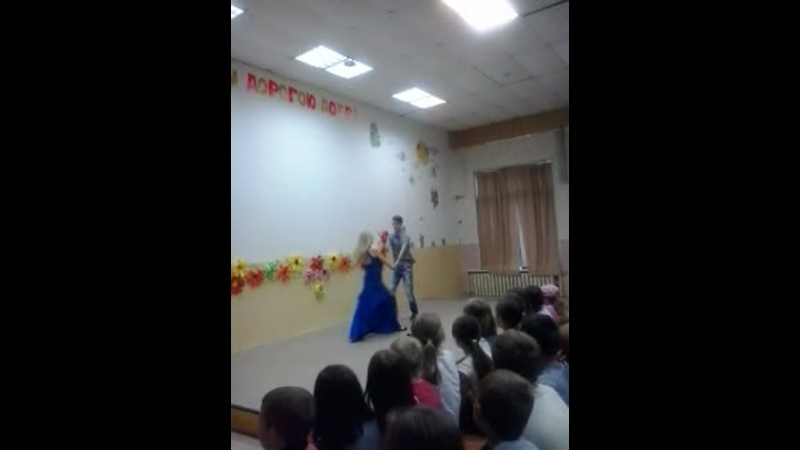Video 2016 07 14 18 27
