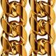 2 Chainz - песня из фильма форсаж 6