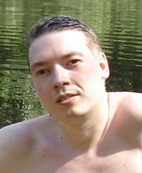 Колесник Александр