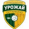 Урожай Останкино - футбольный клуб