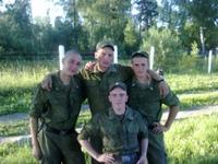 фото из альбома Константина Евгеньевича №8