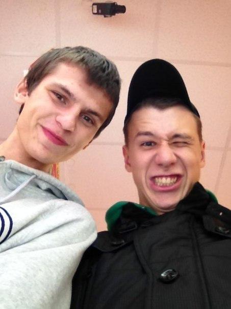 Владислав Ефимов, 28 лет, Россия