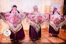 Личный фотоальбом Полины Соколовой