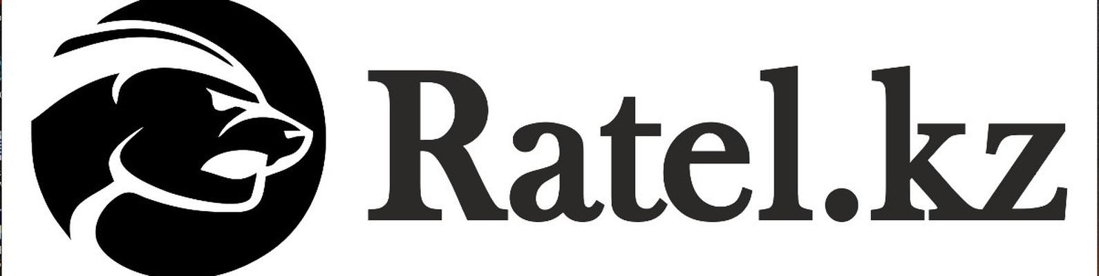 Новости Казахстана Ratel.kz | ВКонтакте
