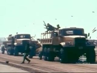 Убийство Президента Египта Анвара Садата боевиками «Египетского исламского джихада»,