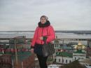 Фотоальбом Елены Киселёвы