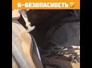 Видео от Перевозка 24 — поиск грузов и аренда спецтехники
