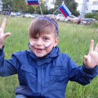 ДмитрийКарасев