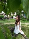 Фотоальбом Екатерины Батениной