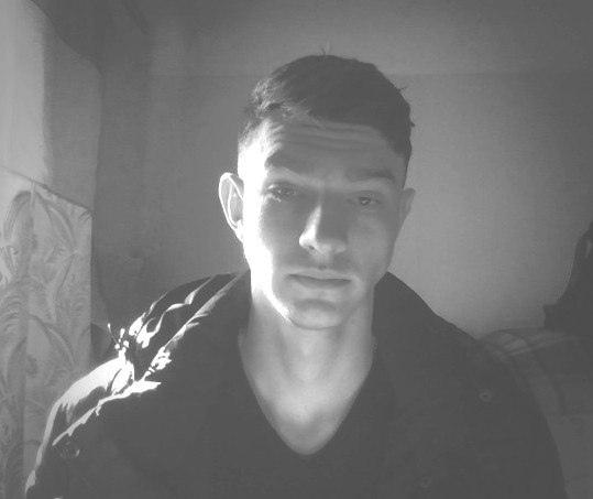 Саша Ілючок, 25 лет, Херсон, Украина