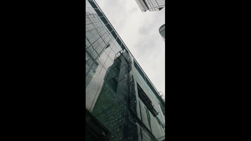 Видео от Olga Sekret
