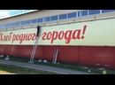 Производство и монтаж баннеров в Кирове.
