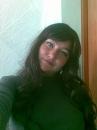 Ксения Шутова, 31 год, Севастополь (село), Россия