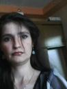 Персональный фотоальбом Наташи Марковой