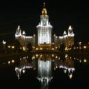 Гаврилов Данил | Москва | 48