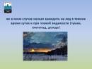 Олег Овчинников фотография #24
