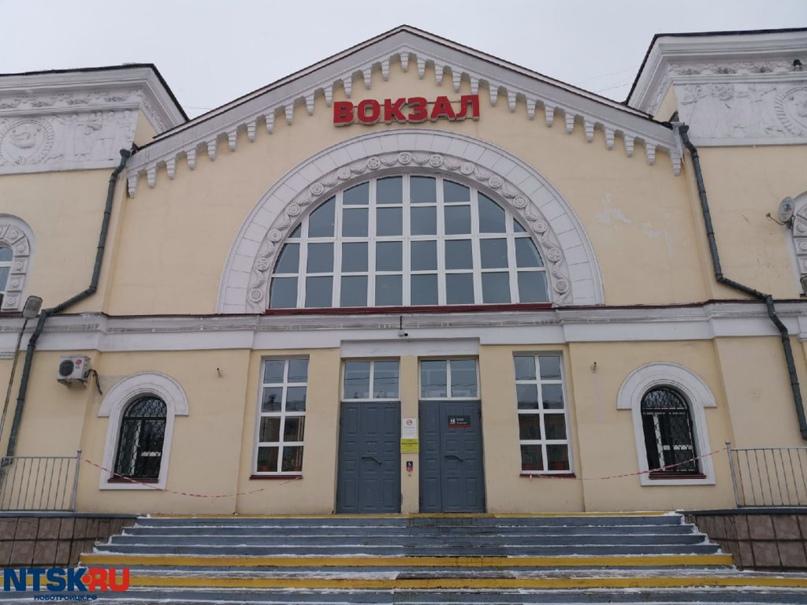 Новотройчане снова смогут добраться до Екатеринбурга без пересадок