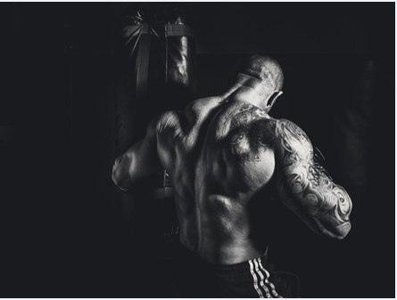 фото из альбома Максима Тихонова №15