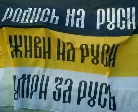 фото из альбома Кирилла Кальянова №7