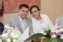 Дмитрий Гареев, 28 лет, Среднеуральск, Россия