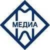 МЕДИА, ООО   Media Ltd.