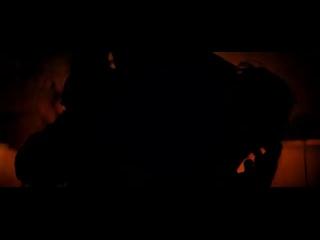 Ара Мартиросян- Зачем- премьера 2021