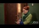 VIDEO-2020-10-01-02-31-