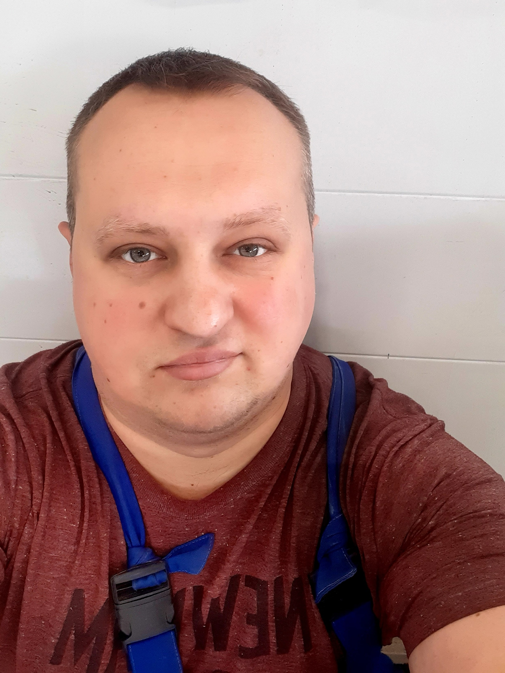Aleksandr, 31, Lipetsk