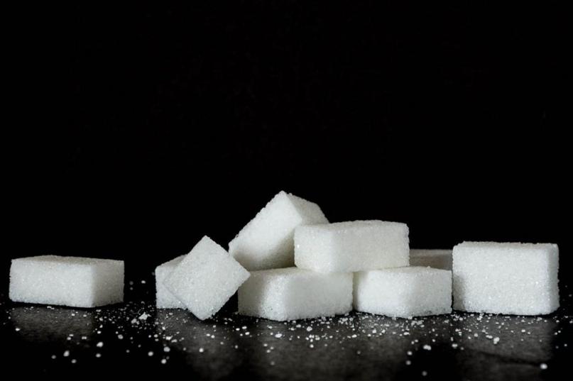 Учёные случайно получили низкокалорийную сладость