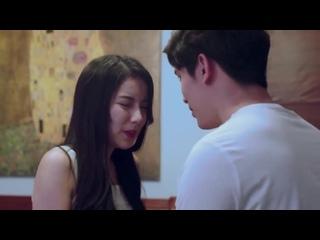 Любовь начинается с ненависти 11 серия ( Озвучка Высокая Азия )