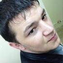 Фотоальбом Ильфира Яппарова